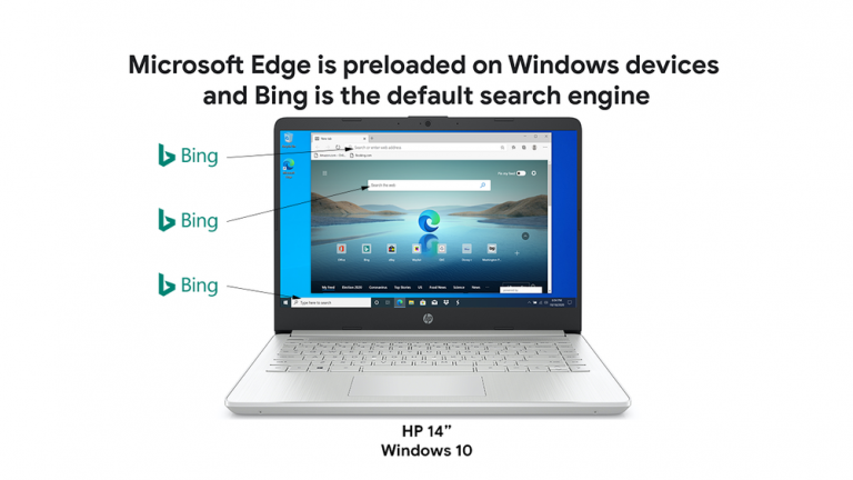 Edge default search 022x with bing twitter. Max 1000x1000
