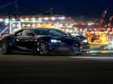 Forza motorsport 7 bugatti hl 1024x768