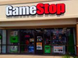 Gamestop Front Cropped