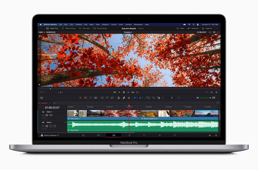 Apple New Macbookpro Davinci Resolve Screen 11102020 Big Carousel.jpg.large