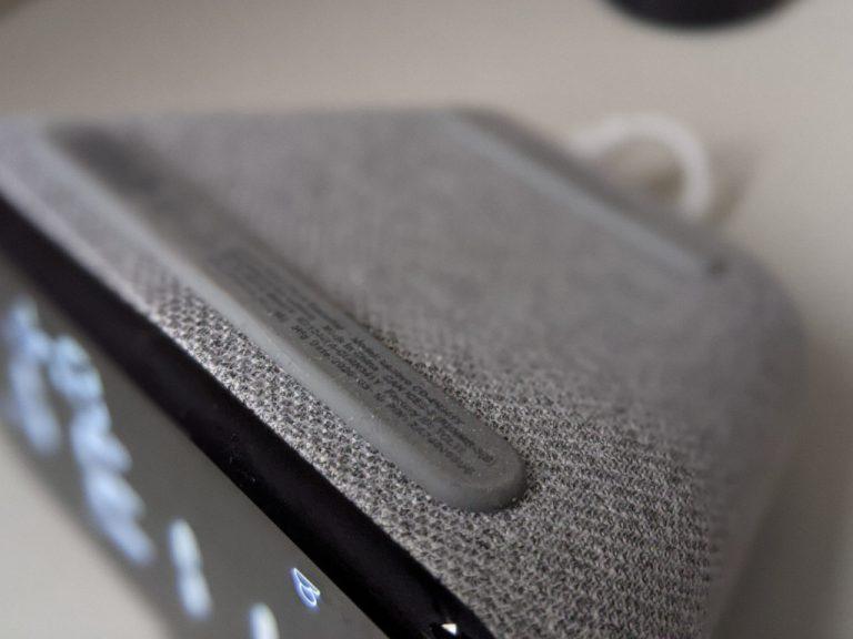 Lenovo clock essentials bottom cropped