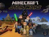 Minecraft star wars dlc