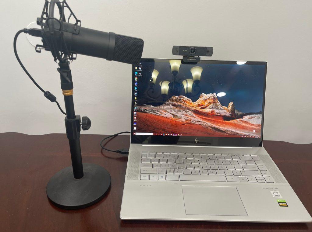 Onpodcast 2