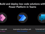 Powerapps Teams Cropped