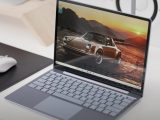 Surface Laptop Go Screen Hero Cropped