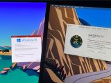 Windows 10 Vs Mac Os Big Sur