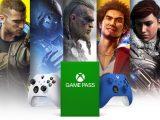 Xbox 2020 black friday deals