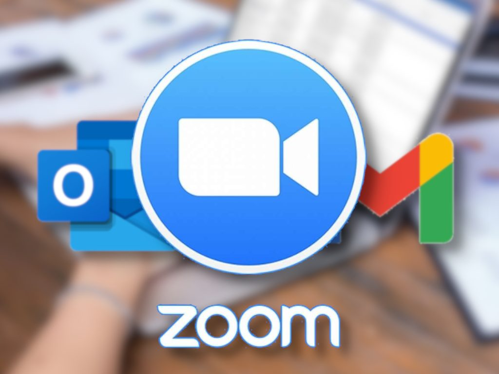 Buoyed by Video Success, Zoom Explores Email, Calendar Services