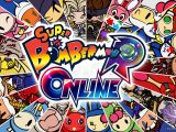Super Bomberman R Online