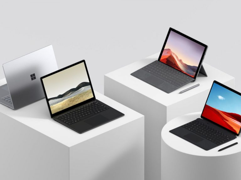 Surface Device Cropped