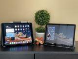 Surface go 2 vs ipad air 3