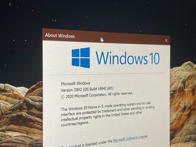 windows-10-near-end-of-service-windows-update-windows-10-s-mode