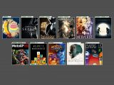 Xbox game pass december 2020 update