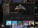 Xbox app for windows 10