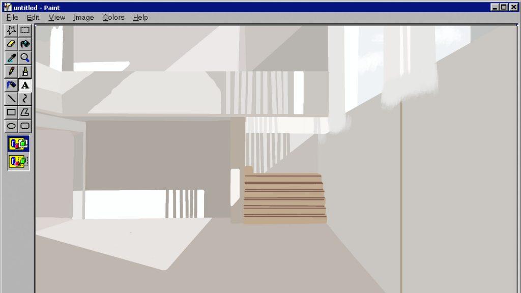 Fluentspaces V2