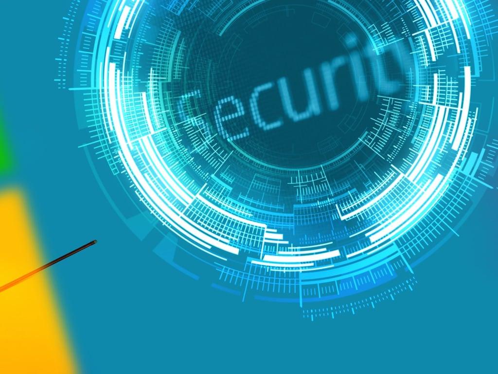 Microsoftsecurity