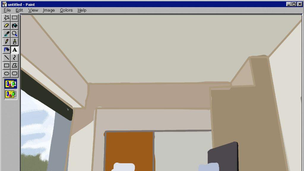 Office3 V2