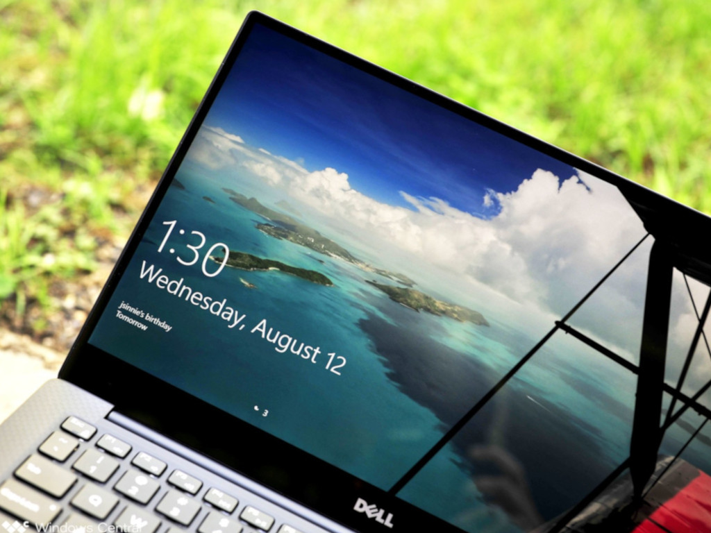Windows 10 Spotlight Lead Cropped
