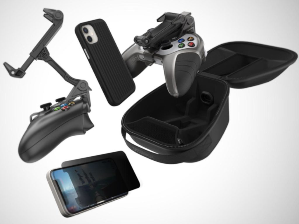 Ces 2021 Otterbox Gaming