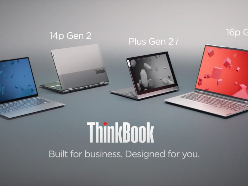 Ces2021 Thinkbook Cropped