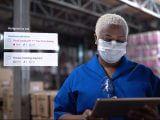 Microsoft Teams Frontline Workers