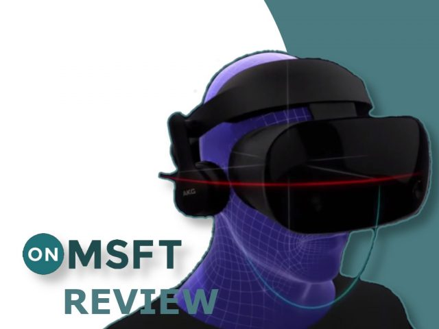 Mixed Reality Review Cropped