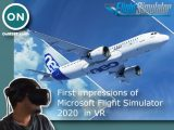 Onmsft Flight Simulator 2020 Vr Cropped