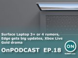 Onpodcast Ep19 Cropped.1.2