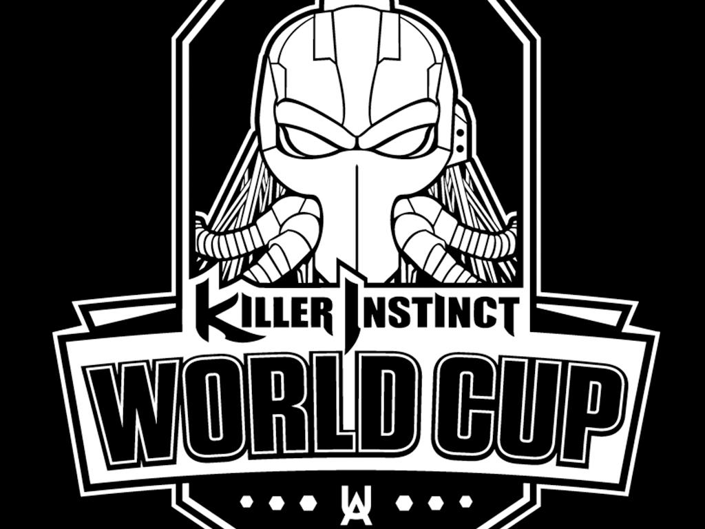 Killer Instinct World Cup 2021