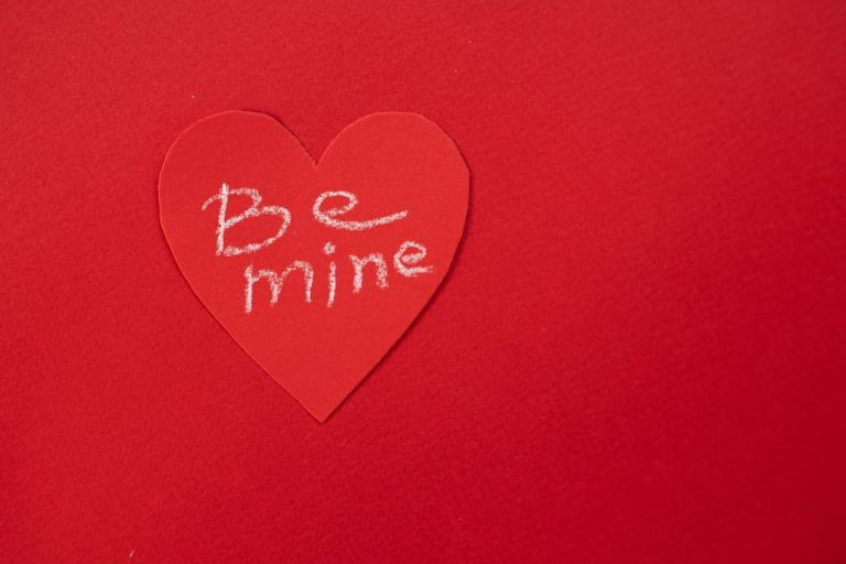 Be mine valentines day teams backgounds