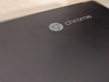 Google's ChromeOS slid pass macOS as it encroached on Windows market share in 2020 OnMSFT.com February 24, 2021