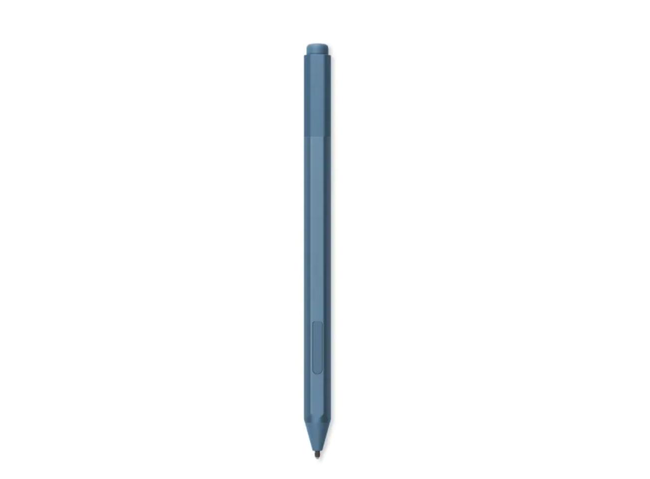 Last surface pen