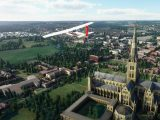 Microsoft Flight Simulator World Update III: United Kingdom & Ireland is now available OnMSFT.com February 16, 2021