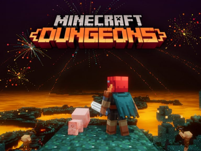 Microsoft news recap: Minecraft Dungeons has over 11.5 million players, IoT security provider ReFirm Labs acquired, and more OnMSFT.com June 6, 2021