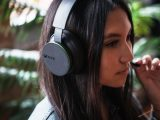 Xbox consoles will soon be able to automatically mute speakers when using headphones - onmsft. Com - october 20, 2021