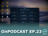 """OnPodcast Episode 23: Windows 10X as """"the new Windows,"""" Xbox Live downtime, Surface Laptop 4 AMD rumor OnMSFT.com February 28, 2021"""
