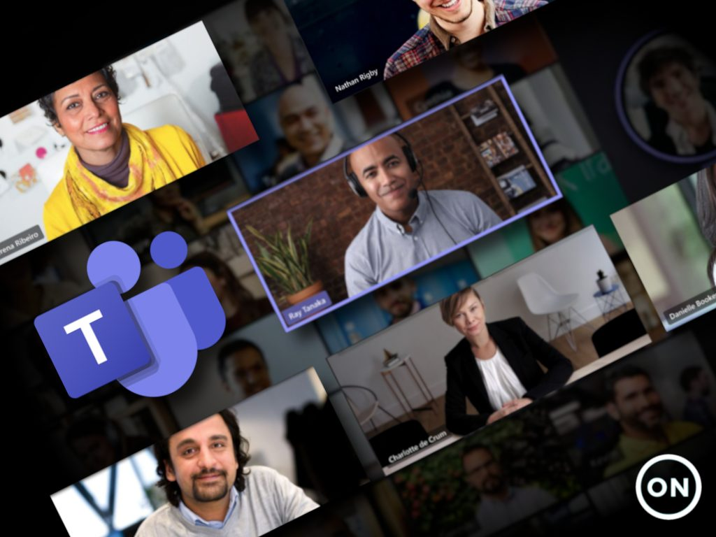 Microsoft Teams meetings to roll out Live Transcription with speaker attribution to more customers OnMSFT.com June 11, 2021