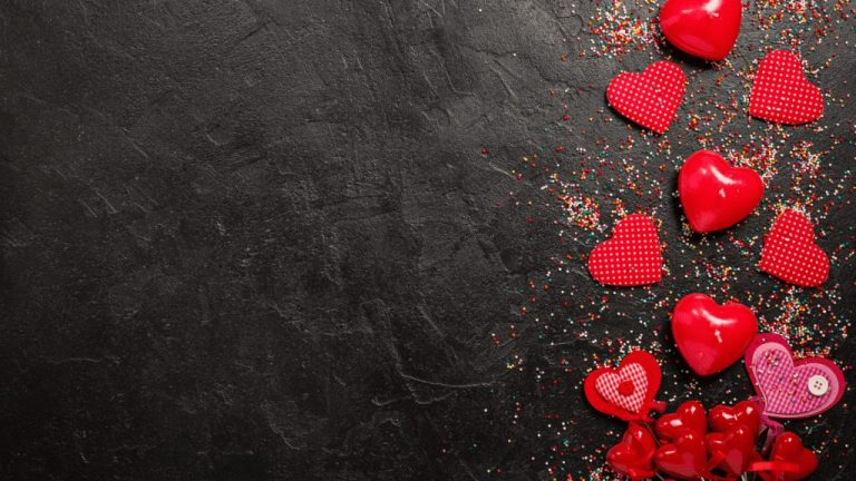 Valentines day teams backgrounds 3 1024x576