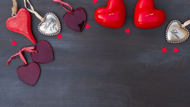 Valentines day teams backgrounds 9 1024x576