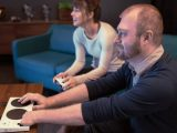 Microsoft is now helping developers to make their Xbox and PC games more inclusive OnMSFT.com February 17, 2021