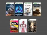 Dirt 5, Wreckfest, and more are coming to Xbox Game Pass this month OnMSFT.com February 16, 2021
