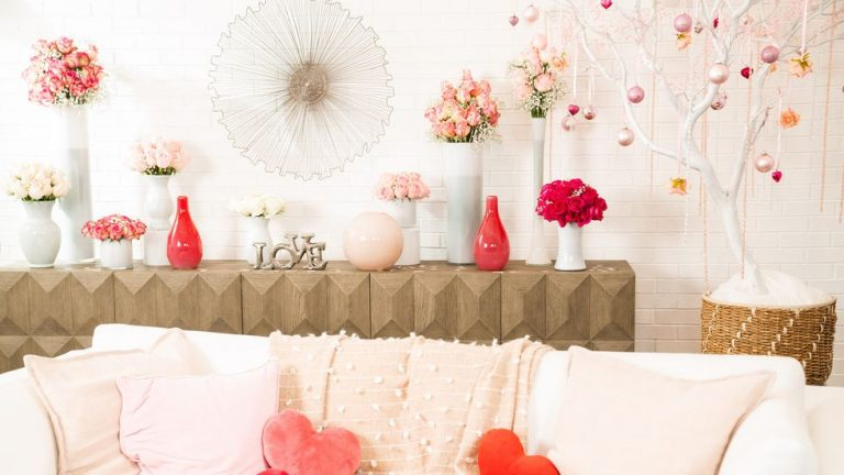 Valentines day teams backgrounds decorations 1610475926