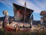 Assassin's Creed Valhalla video game updates on Xbox with new replayable River Raids mode OnMSFT.com February 16, 2021