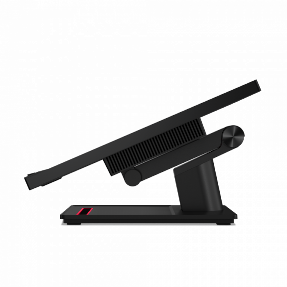 17 Thinkvision T24t 20 Tour Left Side Profile