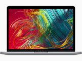 """Apple's new 13. 3"""" macbook pro loses hated butterfly keyboard and gets minor spec bump - onmsft. Com - may 4, 2020"""