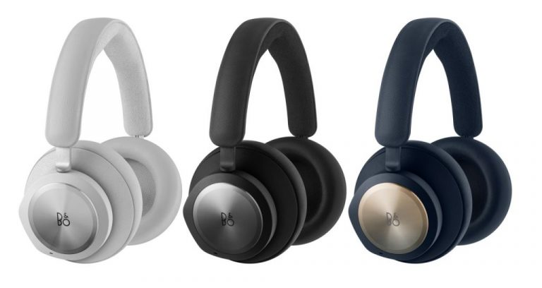 Beoplay Portal Wireless Headphones For Xbox