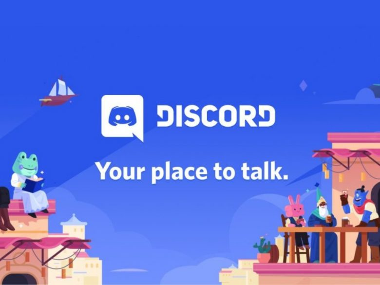 Forget TikTok and Pinterest: Why Discord + Microsoft could be a perfect match