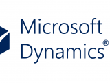 Ignite 2021: microsoft dynamics gets seamless integration with teams - onmsft. Com - march 2, 2021