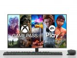 Ea Play Xbox Game Pass Pc