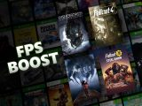 Fps Boost Fallout 4 Bethesda Games